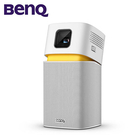 全新BenQ GV1 LED 無線行動投...