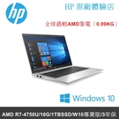 HP ProBook 635 Aero ...