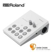 Roland 樂蘭 GO:LIVECAST 手機多功能直播機 可雙鏡頭子母畫面 台灣公司貨 一年保固