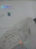 【書寶二手書T3/收藏_YCL】泓盛2007秋季拍賣會_油畫雕塑(II)_2007/12/23