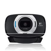 Logitech 羅技 HD WEBCAM C615 網路 攝影機