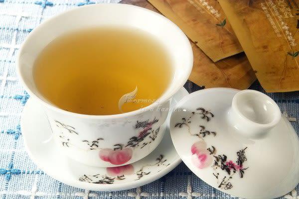 烏龍茶袋茶包(日昇之鄉)---台東縣太麻里農會