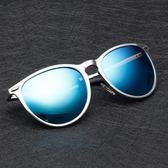 太陽眼鏡-街頭時尚熱銷防紫外線偏光男墨鏡4色73nn15【巴黎精品】