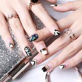 光療指甲膠 美甲免洗鋼化封層亮油指光療指彩芭比膠光療女新品免運新色小c推薦