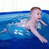 嬰兒游泳圈 趴圈 腋下圈男游泳圈