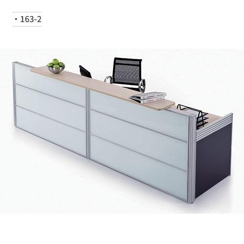 櫃檯/辦公桌 (隔間屏風) 163-2 (請來電詢價)