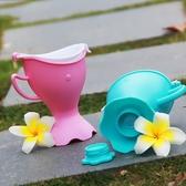 男女老人兒童應急微型馬桶汽車用小便器 便攜式移動廁所方便尿袋