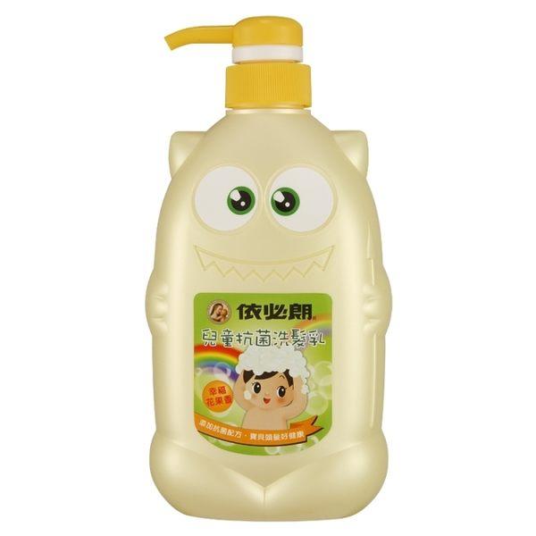 依必朗兒童洗髮精700ml