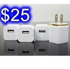 單USB充電器充電頭 三星/HTC/SONY/LG/華碩/蘋果/安卓手機通用【K17】