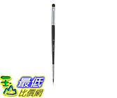 [106美國直購] stila Smudge and Line Brush No. 28