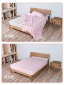 被子固定器 床單夾固定器床墊防滑被子扭扭釘沙發墊固定被單床笠床套床圍防跑 薇薇