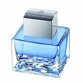 Antonio Banderas Blue Seduction 藍色誘惑男性淡香水 100ml【七三七香水精品坊】