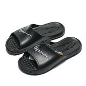 NIKE 拖鞋 VICTORI ONE SHOWER SLIDE 黑 點點 防水 輕量 運動 休閒 男 (布魯克林) CZ5478-001