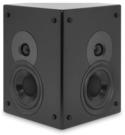 《名展影音》睽違十年 美國經典 THX認證 亞特蘭大 Atlantic 2400SR 環繞喇叭 全系列展示中