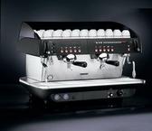 義大利 FAEMA 半自動型 濃縮咖啡機  型號:E91-A2