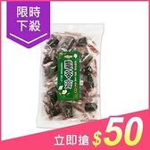惠香 龜苓膏(220g)【小三美日】$55