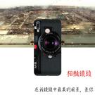 [ZB556KL 軟殼] ASUS ZenFone Max (M1) ZB555KL ZB556KL X00PD 手機殼 外殼 保護套 相機鏡頭