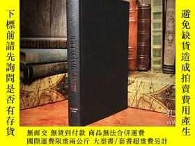 二手書博民逛書店Magic罕見as Entertainment (Limited Out of Print) by Harold