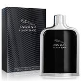 Jaguar 積架 黑爵男性淡香水(100ml)-原廠公司貨【ZZshopping購物網】