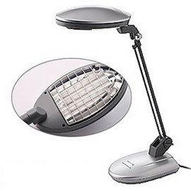 飛利浦 PLF27203 / PLF-27203 雙魚座檯燈【觸控式】 **可刷卡!免運費**