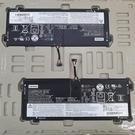 LENOVO 聯想 L16M4PB1 . 電池 L16L4PB1 L16C4PB1 Yoga 720 730 720-13IKB 730-13IKB