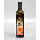 義大利Poggio特級初榨橄欖油 1L (賞味期限:2021.02.21)