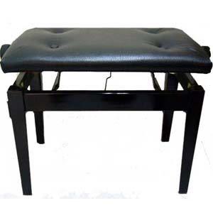 ★集樂城樂器★JYC PC-10鋼琴升降椅-黑!大特價出清!