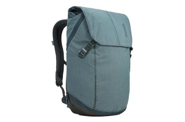 Thule Vea Backpack 25L-TVIR-116-深藍綠