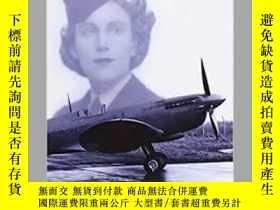 二手書博民逛書店Lettice罕見Curtis – Her Autobiography (damaged)-Lettice Cur