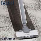 ecomo  AIM-SC200 無線強力吸塵器 日本品牌 無線吸塵器 輕量 直立式 公司貨 保固一年