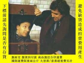 二手書博民逛書店Historical罕見Dictionary Of Polish CinemaY255562 Haltof,