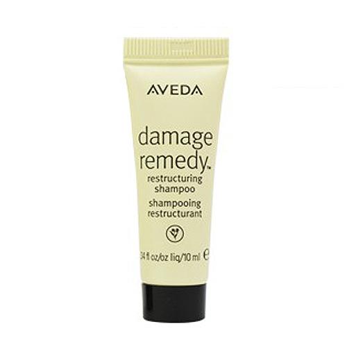 AVEDA 復原配方洗髮精10ml 髮品小樣《小婷子》