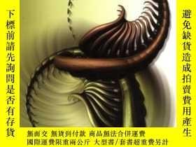 二手書博民逛書店Helliconia罕見SpringY364682 Brian W. Aldiss I Books 出版20