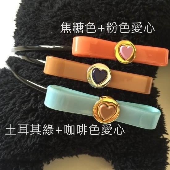 氣質出眾立體蝴蝶結髮箍-法國知名品牌,韓星御用韓國製造