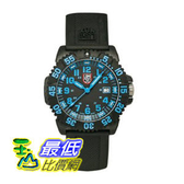 [美國直購 ShopUSA] Luminox Men's 3053 EVO Navy SEAL Colormark Watch _CN $8544
