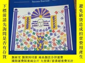 二手書博民逛書店A罕見Practical Companion to Ethics