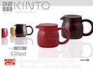 日本KINTO MVW-21541 HO...