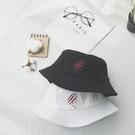 FINDSENSE H1 韓國 嘻哈 時尚 復古街頭 原宿 潮 男女情侶 鴨舌帽