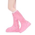 現貨 鞋套 雨鞋 防雨套 防雨 防滑 雨...