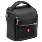◎相機專家◎ Manfrotto Shoulder Bag III 專業級輕巧肩背包 MB MA-SB-A3 相機包 公司貨