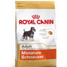 即期2020年6月 法國皇家 SNA迷你雪納瑞犬專用飼料(舊包裝PRSC25)-7.5kg