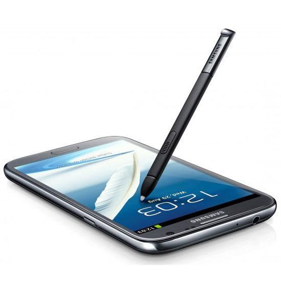 【S-PEN】三星 SAMSUNG Galaxy Note 2 GT-N7100/N7100 S Pen 原廠觸控筆/手寫筆