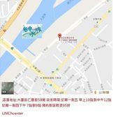 {台中水族}.金A紅  熱帶魚飼料 1kg -小粒-袋裝 特價   血鸚鵡、慈鯛