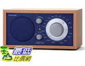 [美國直購] Tivoli Audio M1BLU Model One AM/FM Table Radio 桌上型 收音機 喇叭