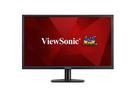 優派 ViewSonic VA2405-MH 24吋1080p 內建雙喇叭顯示器