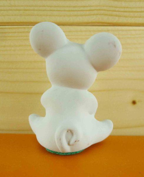 【震撼精品百貨】動物擺飾~老鼠【共1款】