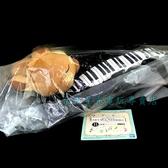 【一番賞】寶可夢 EIEVUI MELODIES 音樂會 B賞 趴在鋼琴睡覺 伊布娃娃【交換禮物】台中星光