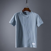 短袖T恤 休閒百搭男士短袖T恤夏