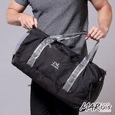 俏咪包  防潑水輕便摺收旅行手提袋 [TG-220]