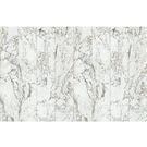 白色大理石紋 壁紙 荷蘭NLXL-MAT...